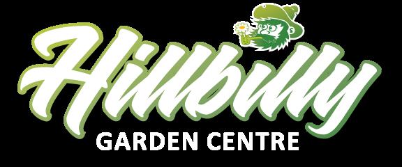 Hillbilly Garden Centre
